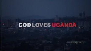 GodLoveUganda-622x349