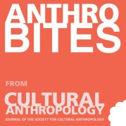 Anthrobites_cover_art